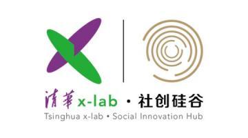 社会创新与创业