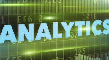 Foundations of marketing analytics