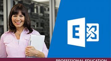 Microsoft Exchange 2013 Fundamentals