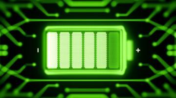 Battery Storage: Understanding the Battery Revolution