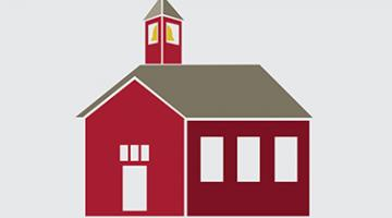 拯救学校:美国历史、政治和政策教育,迷你课程4:选择学校