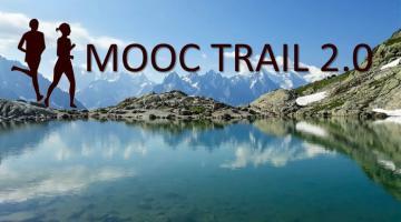 L'entraînement sportif en trail et ultra-trail 2.0