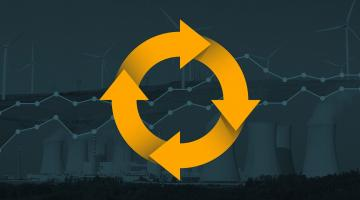 Essential Tools For The Low Carbon Economy