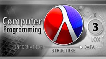 系统程序设计——第3部分:抽象、搜索和图像