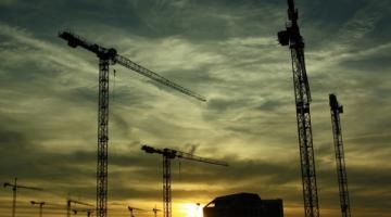 Les moteurs du développement économique