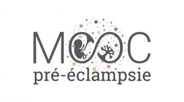 MOOC PRE-ECLAMPSIE