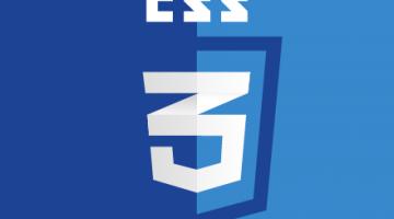 Utilisez les effets avancés de CSS sur votre site