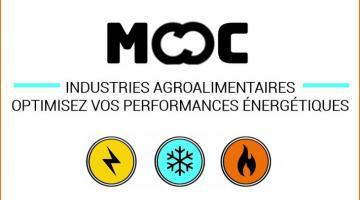 Industries agroalimentaires : gagnez en performance énergétique