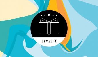 Health Professional Teaching Skills – Level 3 - Professionalism
