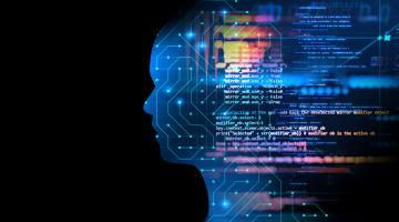 Machine Learning with Python: from Linear Models to Deep Learning