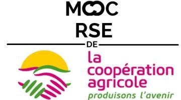 MOOC RSE de la Coopération Agricole