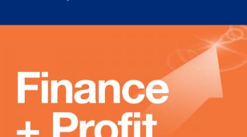 Entrepreneurship 4: Financing and Profitability