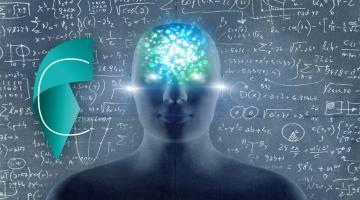 Computational Neuroscience: Neuronal Dynamics of Cognition