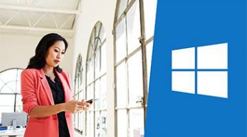 Microsoft Windows Server 2012 Fundamentals: Hyper-V