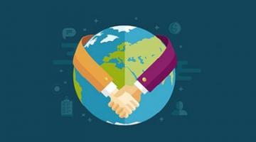 "Leadership in a New Era: A Course at Tsinghua SEM by McKinsey | 麦肯锡""全球领导力"