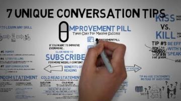 Communication Skills -Unique Tips!