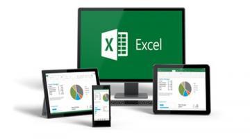 Apprendre et Maîtriser Excel de A à Z