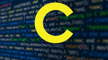 C Programming: Pointers and Memory Management