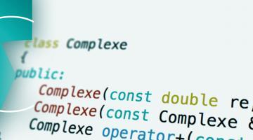 Introduction à la programmation orientée objet (en C++)