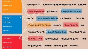 Analysez vos données textuelles