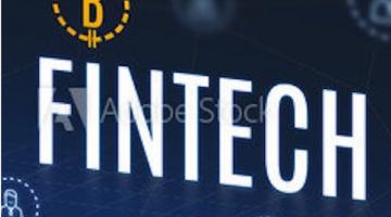 FinTech and the Transformation in Financial Services