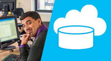 运用Azure HDInsight中的Hadoop处理大数据