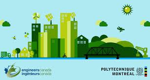 Engineers Canada – Sustainability in practice
