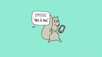 sMOOC Pas à Pas