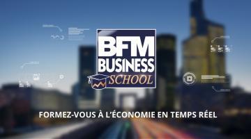 BFM Business School