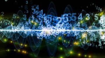 离散时间信号与系统,第二部分:频域