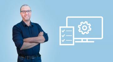 Auditez la sécurité d'un système d'exploitation