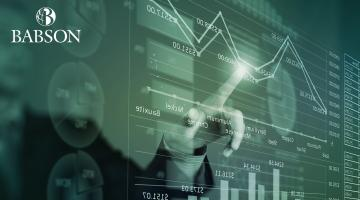 Financial Analysis for Decision Making