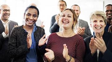 Empathy and Emotional Intelligence at Work