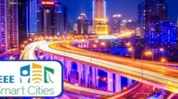 智能城市指标导论