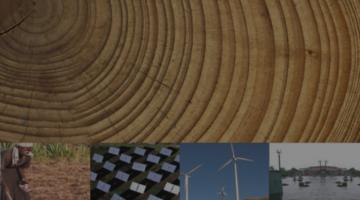 Bajemos la temperatura: De la ciencia climática a la acción