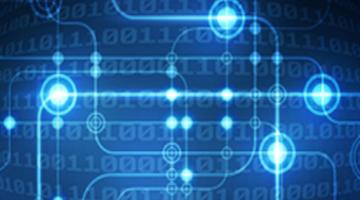 系统观点下的通信:从信号到数据包(第三部分)