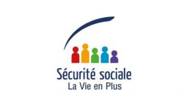 Comprendre les enjeux de la sécurité sociale