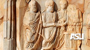 Western Civilization: Ancient and Medieval Europe