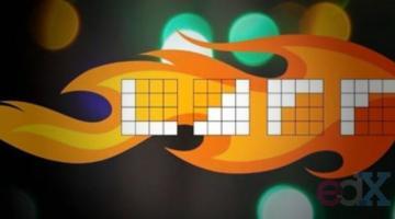 线性代数——从基础到前沿