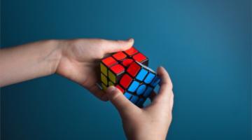 Improve Your Problem Solving Skills