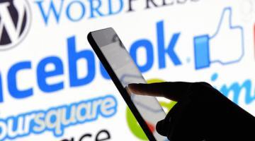Social and Digital Media Analytics