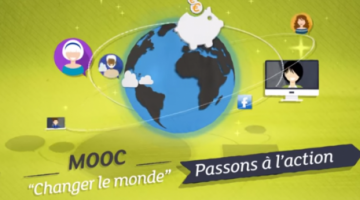 L'impact investing : innover