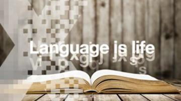 Language Revival:  Securing the Future of Endangered Languages