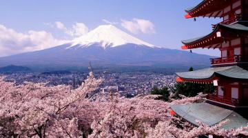 Japanese Culture and Language (I) |日语与日本文化(1)