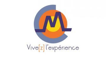 La Physique :                        vive[z] l'expérience !