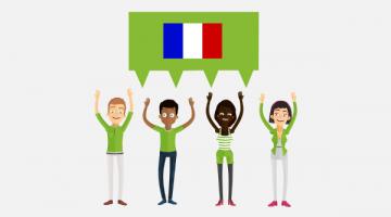 Français Langue Etrangère (FLE) Afpa