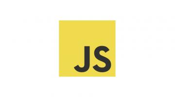 Apprenez à coder avec JavaScript