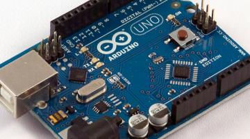 Programmez vos premiers montages avec Arduino