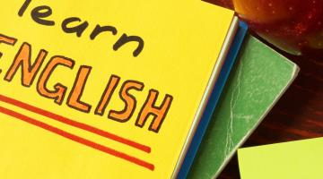 Strategies for Teaching Perfect Tenses and Modals