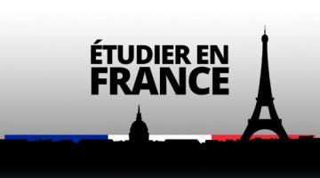 Etudier en France : cours de français intermédiaire